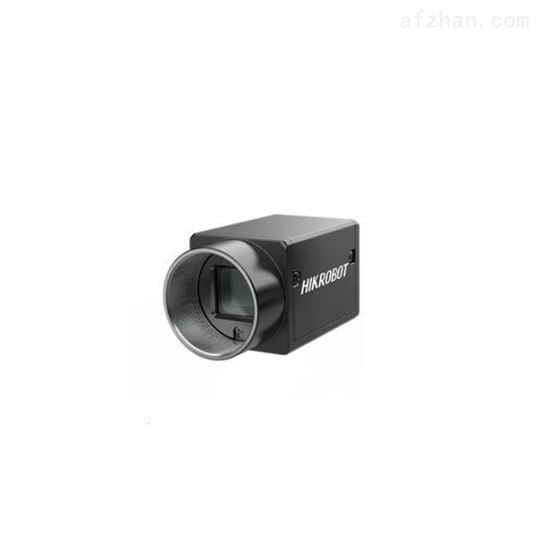 海康威视  1200万千兆以太网黑白工业相机