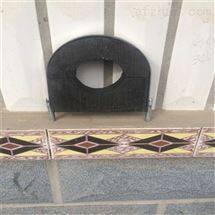 厂家供应管道木管托 中央空调保温木托价格