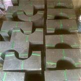 标准管道木托保温防腐垫木经济厂家