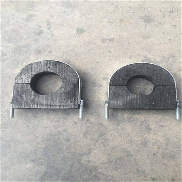 管道木支架价格 管道支架批发