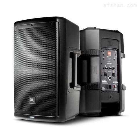 JBL 10寸有源音箱 扬声器 多用途音箱