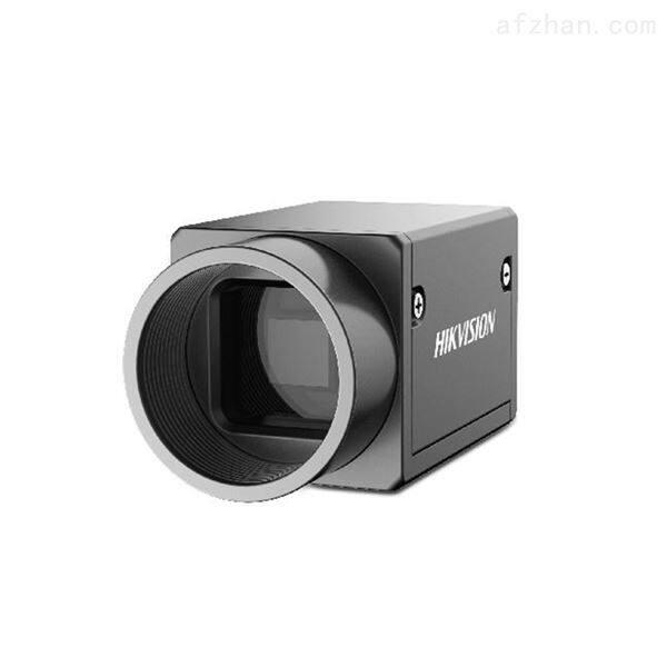 海康威视  130万红外千兆以太网工业相机
