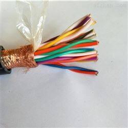 现货供应计算机屏蔽电缆djyvp-9*2*1.5mm2