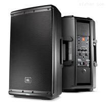 JBL 12寸有源音箱 有源扬声器 多用途音箱