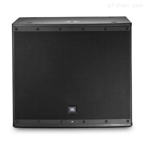 JBL 18寸有源低音音箱 低音扬声器