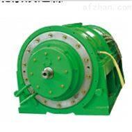 意大利Ansaldo(Nidec )感应电机MS系列