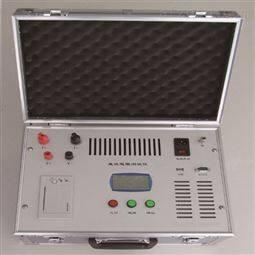 10A感性负载直流电阻检验仪