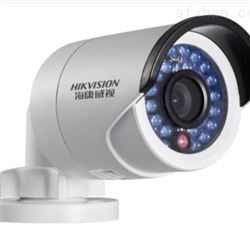 CMOS ICR日夜型筒型网络摄像机