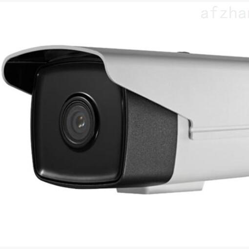 CMOS红外防水ICR日夜型筒型网络摄像机