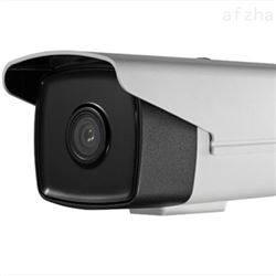 CMOS ICR红外阵列筒型网络摄像机