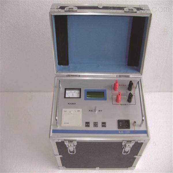 三回路全自动变压器直流电阻测试仪