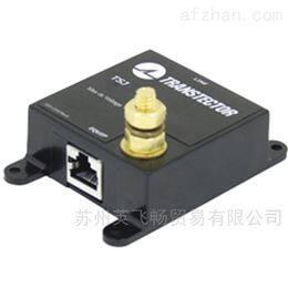 1101-1001Transtector 百兆以太网信号防雷器