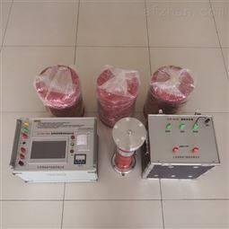 串联谐振试验耐压设备