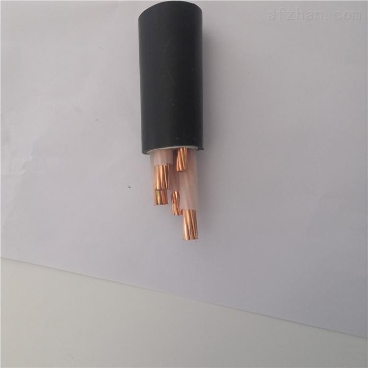 YJV22铜芯电力电缆