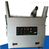 电线电缆柔软度测试机