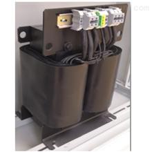 AITR3150安科瑞厂家医用隔离变压器 3.15kva