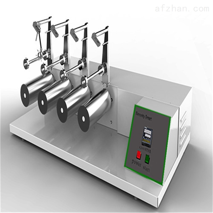 ICI钉锤式勾丝性测试仪
