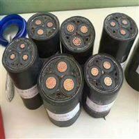 厂家直接订货 YJV22高压电缆6KV