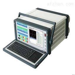 35V单相继电保护检验设备