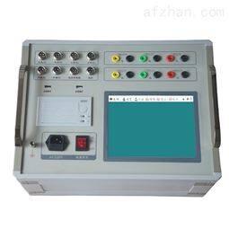 电力高压开关机械特性设备