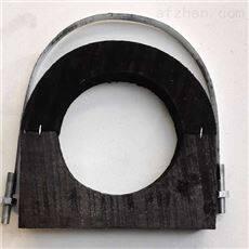 管道木托生产销售 型号齐全