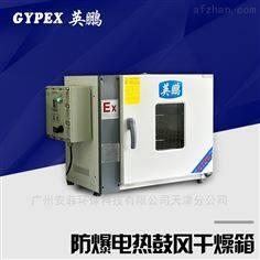 BYP-070GX防爆电热鼓风干燥箱
