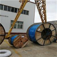 MHYVP煤矿电缆  5x2x7/0.52