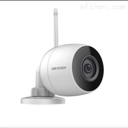 CMOS ICR筒型无线网络摄像机