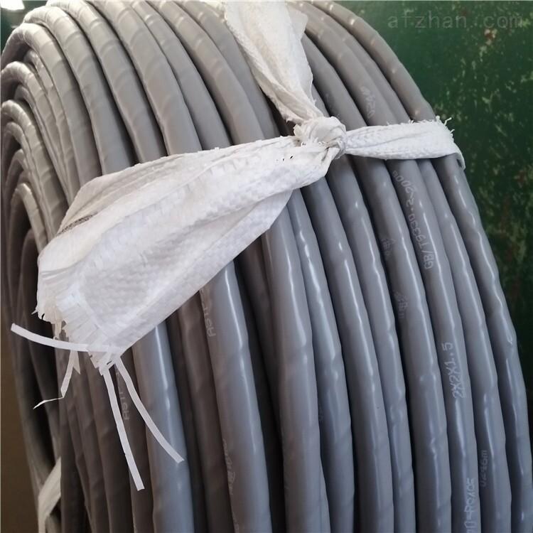RS485-22电缆
