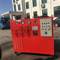 SF6氣體回收儀/低價