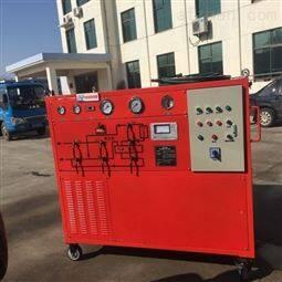 SF6气体回收仪/低价