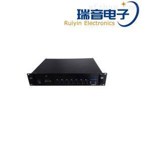 RY-1005景区广播系统