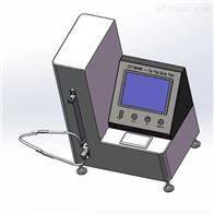 听诊器耳环弹力测试仪