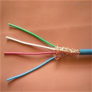 MHYVP电缆MHYVP通信电缆