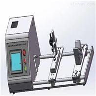皮肤缝合线线径测量仪
