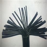 阻燃型控制电缆 ZR-KYJV- 24×2.5价格,厂家