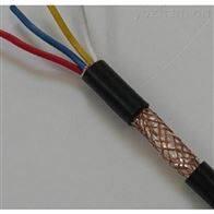 MKVV,MKVV32煤矿用控制电缆