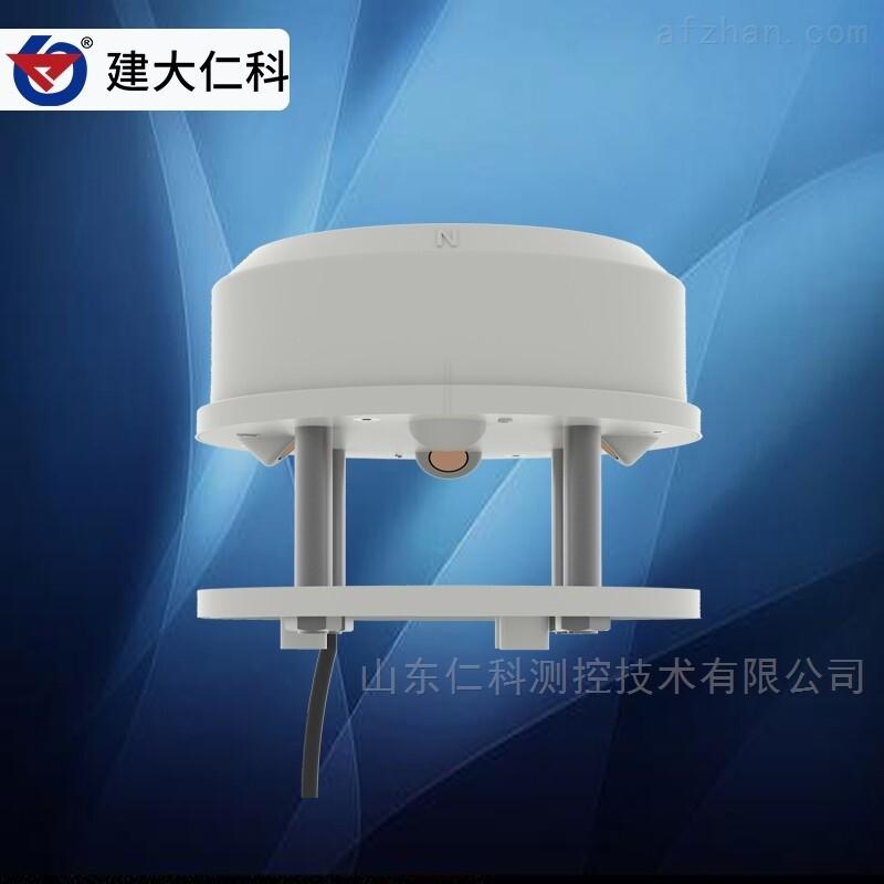 建大仁科 超声波风速风向仪 传感器