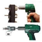低压抽屉开关柜接插件触头(夹紧力)测量仪