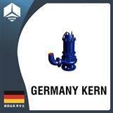 德国科恩(KERN)进口潜水排污泵