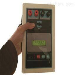 手持式直流精密电阻检验仪