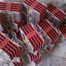 3500A母線連接器