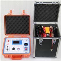 20A 接地導通測試設備