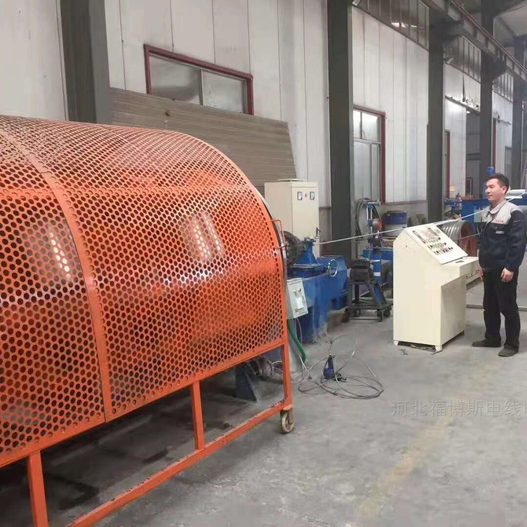 OPPC相线导线150/25厂家
