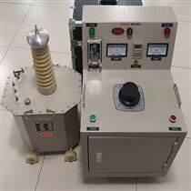全自動工頻耐壓試驗裝置