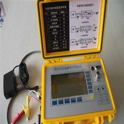35KV多次脉冲电缆故障测试仪