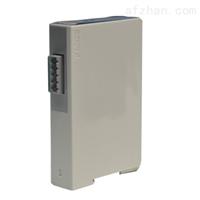安科瑞直流电流隔离器BM-DI/IS 输出4-20mA