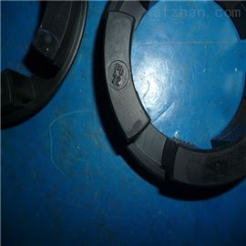 TSCHAN -扭转刚性齿轮联轴器