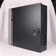 DS-K2801-XB海康威视多功能门禁控制主机磁力锁控制器