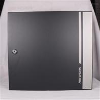 DS-K2801-XF海康威视多功能门禁控制主机看门狗控制器
